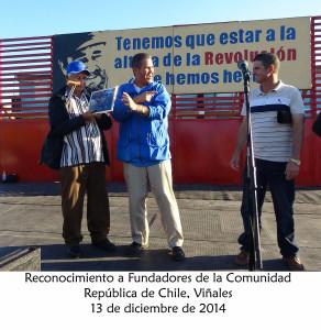 20141213 Presentación Comunidad República de Chile(3)