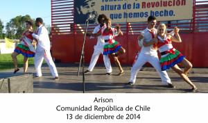 20141213 Presentación Comunidad República de Chile(4)