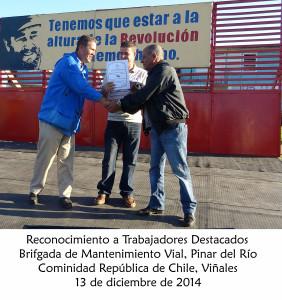 20141213 Presentación Comunidad República de Chile(5)