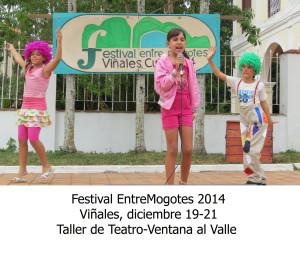 Teatro-33