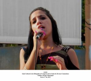 20150117 Gala cultural Delegados al Gobierno UJC(3)