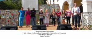 20150117 Gala cultural Delegados al Gobierno UJC(4)