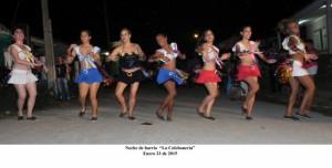 20150123 Noche de Barrio La Colchonería(3)
