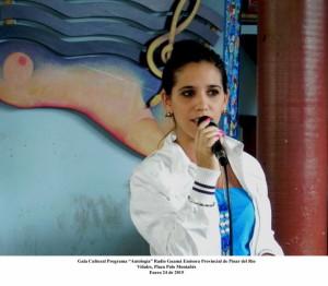 20150124 Gala Cultural Programa Antologia Radio Guama(7)