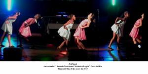 20150126 Aniversario 37 Escuela Vocacional Federico Engels(3)