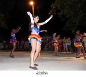 20150306 Noche de Barrio(4)