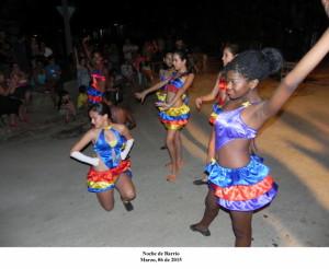20150306 Noche de Barrio(6)