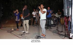 20150306 Noche de Barrio(7)