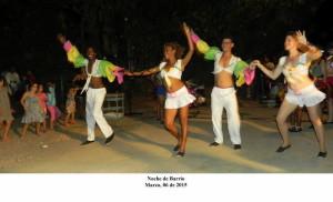 20150306 Noche de Barrio(8)