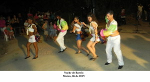 20150306 Noche de Barrio(9)