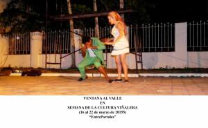 20150316 a 22 Semana de la Cultura Viñalera(2)