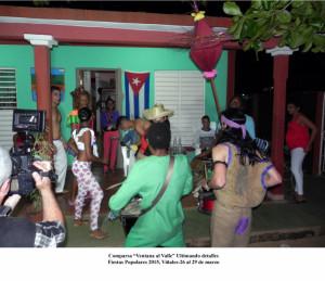 20150326 a 29 Fiestas Populares Viñales(1)