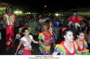 20150326 a 29 Fiestas Populares Viñales(2)
