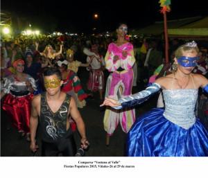 20150326 a 29 Fiestas Populares Viñales(3)