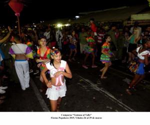 20150326 a 29 Fiestas Populares Viñales(4)