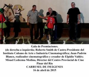 20150415 16 17 Carrusel de Imágenes Viñales(11)