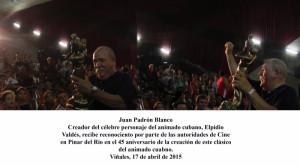 20150415 16 17 Carrusel de Imágenes Viñales(12)
