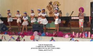 20150415 16 17 Carrusel de Imágenes Viñales(6)