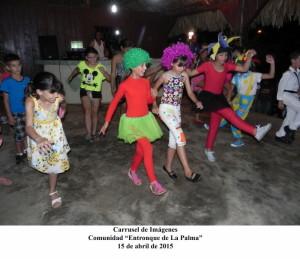 20150415 Carrusel de Imágenes Entronque de la Palma(1)