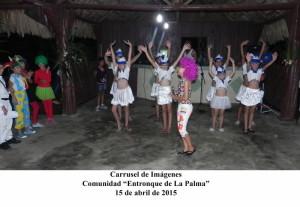 20150415 Carrusel de Imágenes Entronque de la Palma(2)
