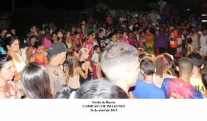 20150416 Carrusel de Imágenes Noche de Barrio(4)