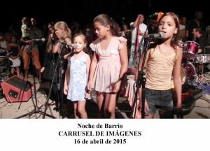 20150416 Carrusel de Imágenes Noche de Barrio(5)