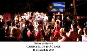 20150416 Carrusel de Imágenes Noche de Barrio(7)