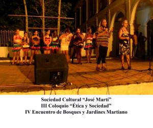 20150428 Gala Cultural III Coloquio Etica y Sociedad VIÑALES(1)