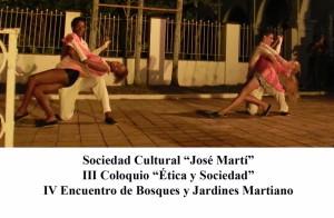 20150428 Gala Cultural III Coloquio Etica y Sociedad VIÑALES(2)