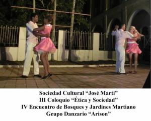 20150428 Gala Cultural III Coloquio Etica y Sociedad VIÑALES(3)