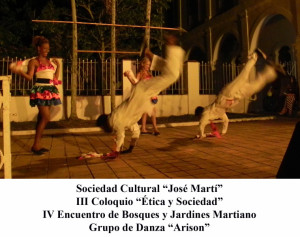 20150428 Gala Cultural III Coloquio Etica y Sociedad VIÑALES(4)