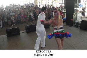 20150530 Presentacion ValV EXPOCUBA Pinar del Rio(3)