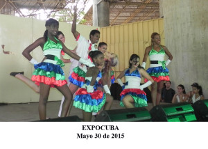 20150530 Presentacion ValV EXPOCUBA Pinar del Rio(6)