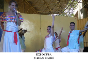 20150530 Presentacion ValV EXPOCUBA Pinar del Rio(8)