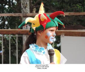 20150705 Inicio del Verano infantil VIÑALES(12)