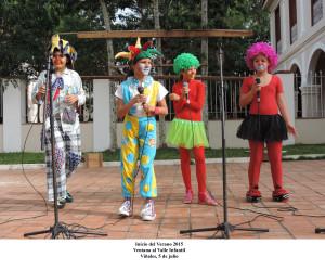 20150705 Inicio del Verano infantil VIÑALES(13)