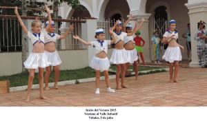 20150705 Inicio del Verano infantil VIÑALES(2)
