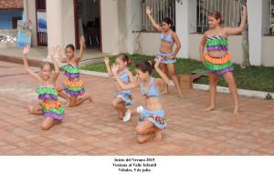 20150705 Inicio del Verano infantil VIÑALES(3)
