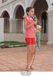 20150705 Inicio del Verano infantil VIÑALES(4)