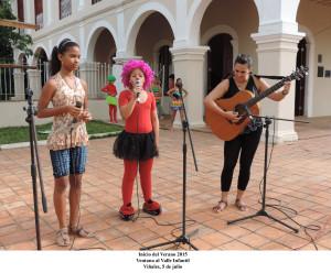 20150705 Inicio del Verano infantil VIÑALES(7)