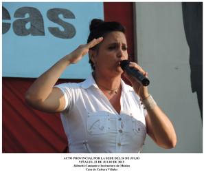 20150723 Acto Provincial 26 julio VIÑALES(1)