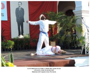 20150723 Acto Provincial 26 julio VIÑALES(11)