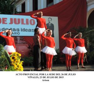 20150723 Acto Provincial 26 julio VIÑALES(15)