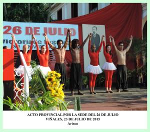 20150723 Acto Provincial 26 julio VIÑALES(16)