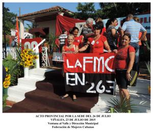 20150723 Acto Provincial 26 julio VIÑALES(17)