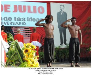 20150723 Acto Provincial 26 julio VIÑALES(2)