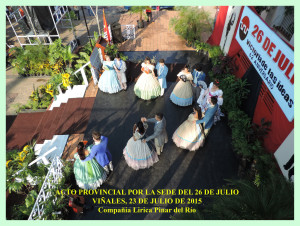 20150723 Acto Provincial 26 julio VIÑALES(5)