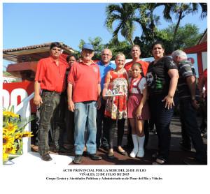 20150723 Acto Provincial 26 julio VIÑALES(8)