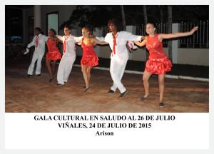 20150724 Gala artística cultural saludo al 26 julio(5)