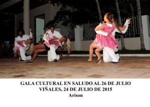 20150724 Gala artística cultural saludo al 26 julio(6)